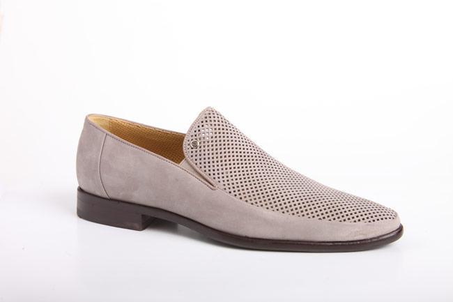 Shoes Aldo For Men Images Philippines Ideas