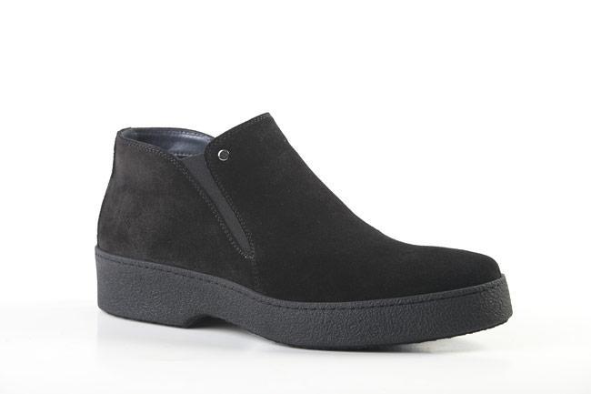 Russian Shoes Men