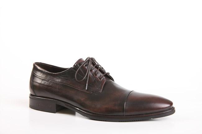 Baldinini Men S Shoes
