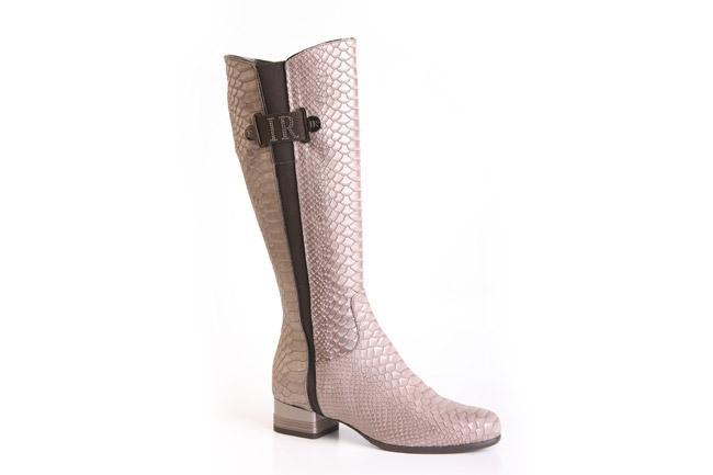 Renzoni Shoes